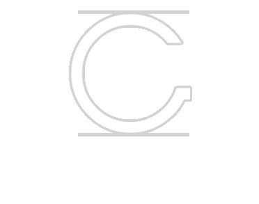 Studio Gigli